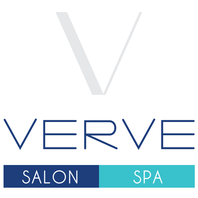 Verve Salon | Spa - Get the Look! Come and relax! Best salon & spa in the Weston and Wausau areas!