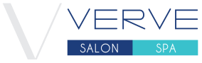 Verve Salon | Spa in the Weston and Wausau areas!