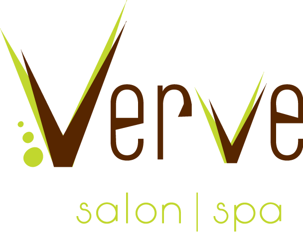 Verve Salon | Spa - Get the Look! Come and relax! Best salon & spa in Wausau!